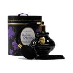 26e_henri_berdoues_violettes_divines.jpg
