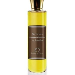 273_parfum_d_u_empire_wazamba.jpg