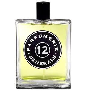 27a-parfumerie_generale_hyperessence_matale_z_12.jpg