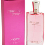 280_lancome_miracle_tendre_voyage.jpg