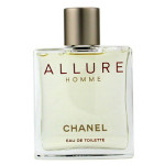 286_chanel_allure_homme.jpg