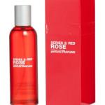 287_comme_des_garcons_series_2_red_rose.jpg