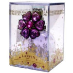 287_lanvin_eclat_dnarpege_edition_limited_collector_jewerly.jpg