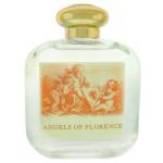 291_santa_maria_novella_angels_of_florence.jpg