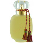 294_les_parfums_de_rosine_rose_kashmirie.jpg