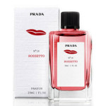 299_no14_rossetto_prada.jpg