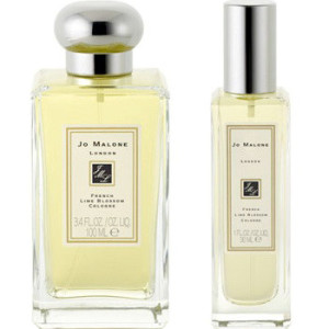 29f_jo_malone_french_lime_blossom.jpg
