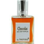 2a8_il_profumo_chocolat.jpg