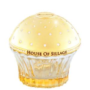2aa_benevolence_house_of_sillage.jpg
