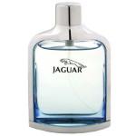 2b2_jaguar.jpg
