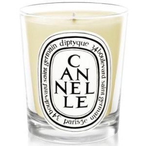2b3_diptyque_cannelle_candle.jpg