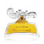 2b9_reverence_princesse_marina_de_bourbon.jpg