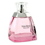 2ca_vera_wang_truly_pink.jpg