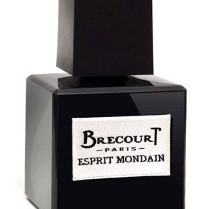 2cb_brecourt_esprit_mondain.jpg