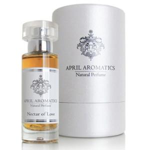 2cd_nectar_of_love_april_aromatics.jpg