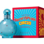 2dc_britney_spears_circus_fantasy.jpg