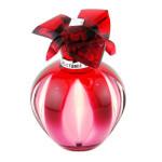 2dc_delices_de_cartier_eau_de_parfum.jpg