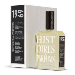 2dd_histoires_de_parfums_1969_parfum_de_revolte.jpg