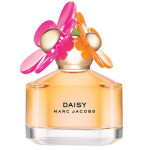 2e6_daisy_sunshine_marc_jacobs.jpg