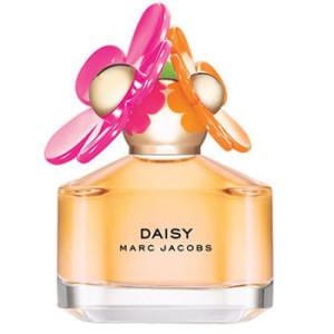 2e6_daisy_sunshine_marc_jacobs.jpg