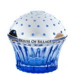 2f0_tiara_house_of_sillage.jpg