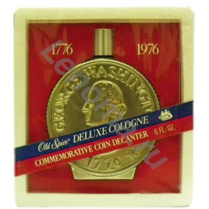 2f6_old_spice_deluxe_cologne.jpg