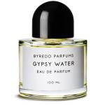 2f7_byredo_parfums_gypsy_water.jpg
