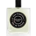 312-parfumerie_generale_lomeau_guerriere.jpg