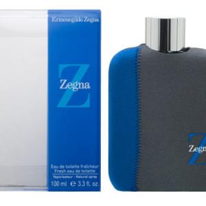 317_ermenegildo_zegna_z_zegna_fresh.jpg