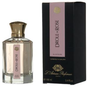319_l_o_artisan_parfumeur_drole_de_rose.jpg