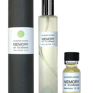 31b_cb_i_hate_perfume_memory_of_kindness.jpg