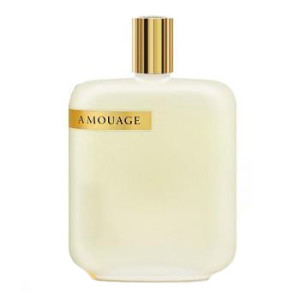 322_amouage_library_collection_opus_ii.jpg