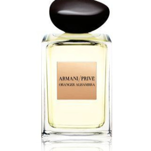 327_giorgio_armani_prive_oranger_alhambra.jpg