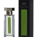 327_l_k_artisan_parfumeur_fou_d_m_absinthe.jpg