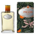 327_prada_infusion_de_fleur_d_tz_oranger.jpg