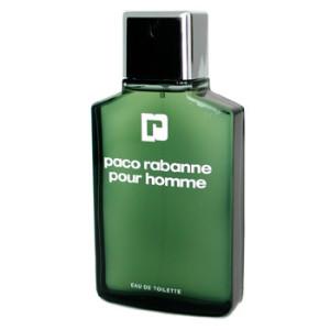 33c_paco_rabanne_pour_homme.jpg