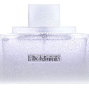 346_baldinini_parfum_glace.jpg
