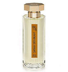 35d_lartisan_parfumeur_safran_troublant.jpg