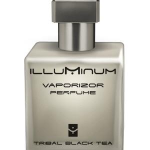 360_illuminum_tribal_black_tea.jpg