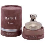 361_rance_donna.jpg