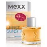 364_mexx_first_sunshine_woman_mexx.jpg