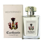 366_carthusia_mediterraneo.jpg