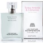 367_les_parfums_suspendus_amber_tonk__c_edelweiss.jpg