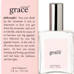 37b_philosophy_amazing_grace.jpg