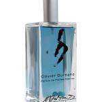 37d_olivier_durbano_pierre_de_turquoise.jpg