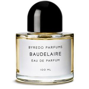 382_byredo_parfums_baudelaire.jpg