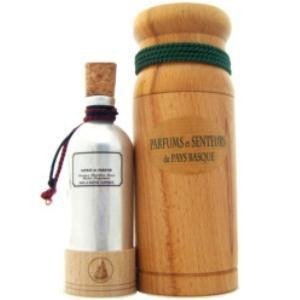 38e_parfums_et_senteurs_du_pays_basque.jpg