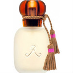 391_majalis_les_parfums_de_rosine.jpg