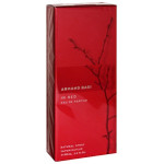 396_armand_basi_in_red_eau_de_parfum.jpg