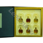 39f_floris_a_selection_of_six_fragrances_mxvzt_hmcbfj.jpg